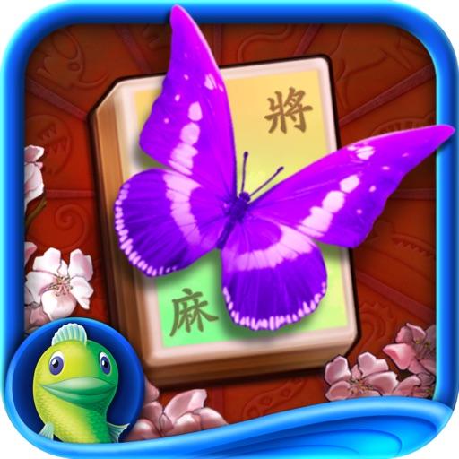 【大鱼出品,麻将三消】触摸麻将塔高清版完整版