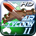 Air Tycoon 2 HD