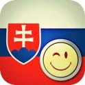 Petícia za lepšie Slovensko icon