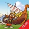 Viking Voyage Free