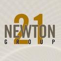 Newton21 Group icon