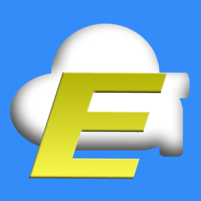 EncGoo app review: sync your files with Google Drive