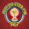 Luz da Vida app free for iPhone/iPad