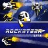 Rocketeer Lite
