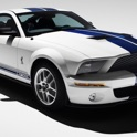 Car Wallpapers HD + Only Best Cars HD Wallpapers Retina icon