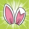 Bunny Yourself - Make & Share Fun Easter Photos