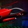 Fighter HD Lite
