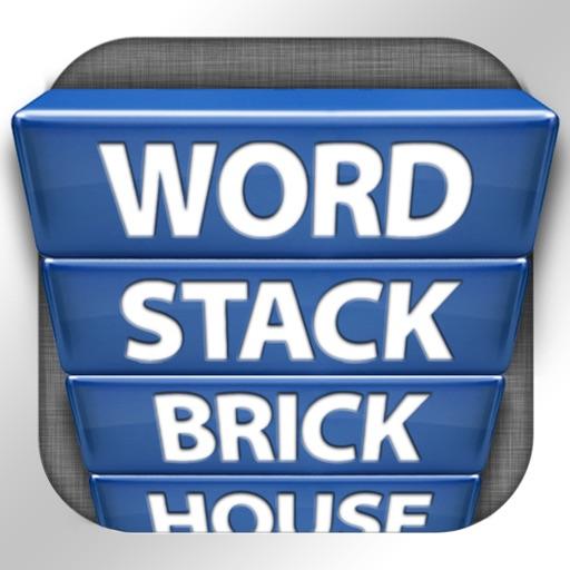 拼单词:Word Stack【挑战高难度】