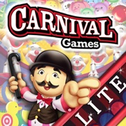 Carnival Games Lite pour iPhone