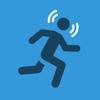 Music Beep Test - Pacer & Shuttle Run Fitness Test