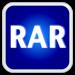 unRAR - RAR Extractor