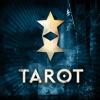 El Tarot del Saber / Wisdom Tarot