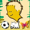Kids Games Collection - FREE