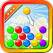 Bouncing Bubbles - The absolutely crazy bubble shooter game