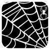 Web-Slinger for iPad Free