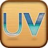 Universal Vacations