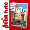 Sicile - Petit Futé - Guide numérique - Voyage ...