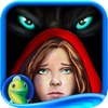 Red Riding Hood: Cruel Games HD