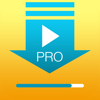 Descargador Clip Video Pro.