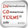 incoterms®10 English