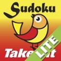 Sudoku Takeout Lite