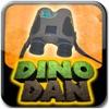 Dino Dan: Dino Adventure