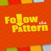 Follow-The-Pattern