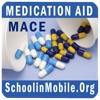 Medication Aide (MACE) Prüfungsvorbereitung