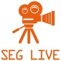 SEG LIVE icon