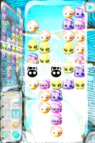 果冻精灵 screenshot 2
