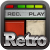 McDSP - Retro Recorder  artwork