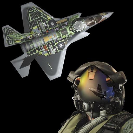 Military Aircrafts Encyclopedia