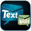 A TextVite HD