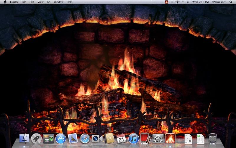 800x500bb 2017年11月11日Macアプリセール HDスクリーンペーパー・切り替えシステムアプリ「Wallpaper Wizard 2」が値下げ!