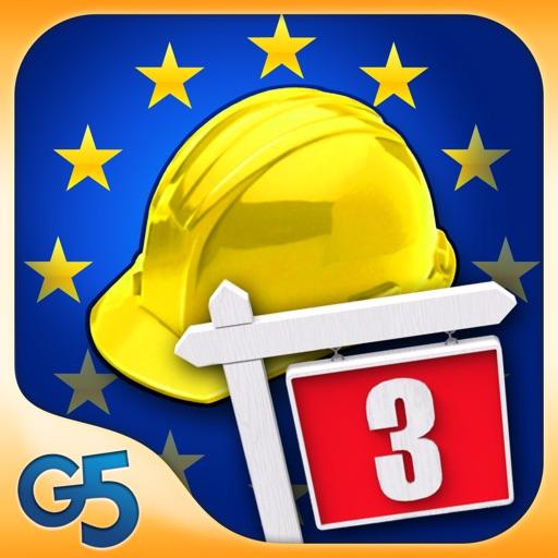 地产大亨3欧洲护照:Build-a-lot 3(Full)