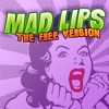 Mad Lips Free Movies & Funny Videos & Animated Pictures