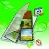 NC Video zu erinnern - Super-Video-Memorandum