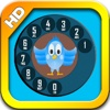 AAA Tweet Dialer HD