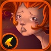 Faerie Solitaire HD (Full)