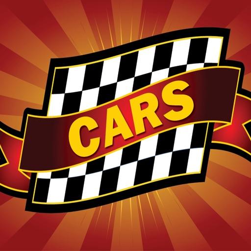 Cars Lite (Jeu De Course 3D) Dans L'App Store