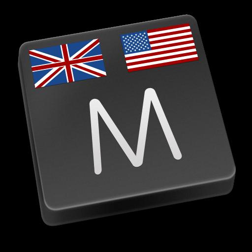 Mavis Beacon Teaches Typing UK