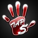 Tap5 XL icon