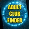 iFIND - Adult Club Finder (Lite Edition)