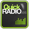 Quick-Radio icon