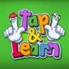Baby Tap & Learn