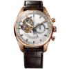 Men's Luxury Watch Buying Guide - Wan Fong Lam