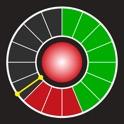 Task Time icon