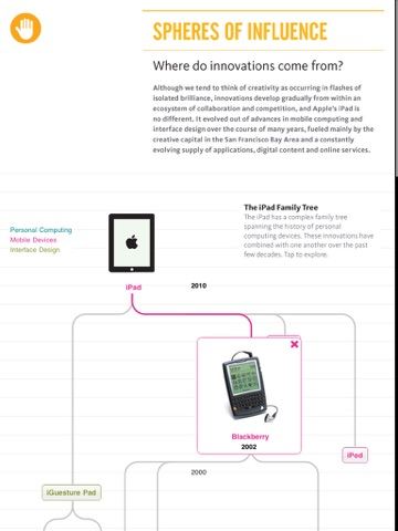 Autodesk® Imagine, Design, Create screenshot 4