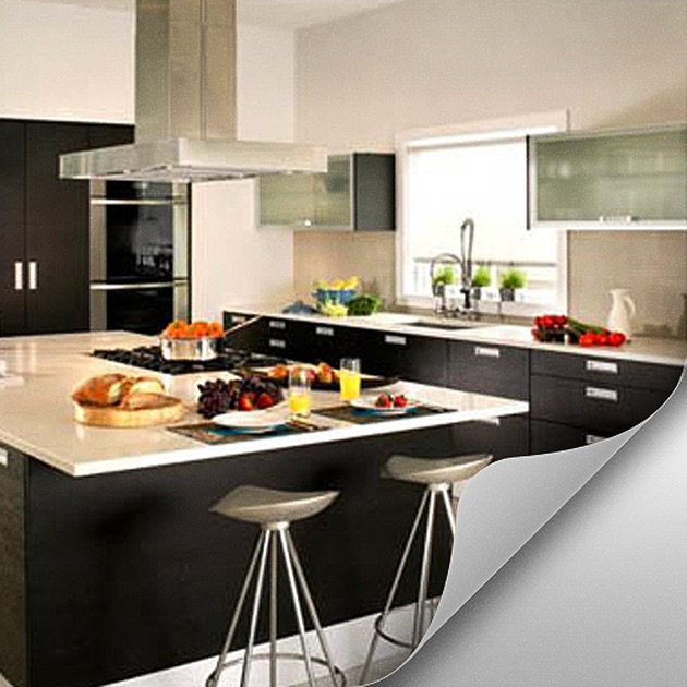 Kitchen design on the app store for Kitchen design app