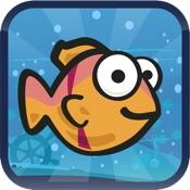 Tasty Fish